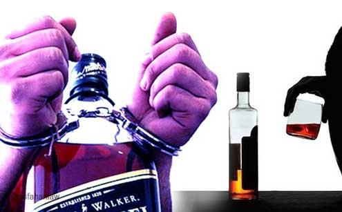 اعتراض-به-رأی-محکومیت-مبنی-برنگهداری-مشروبات-الکلی-