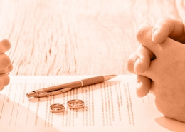 طلاق-توافقی