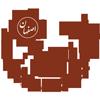 گروه حقوقی مهر اصفهان